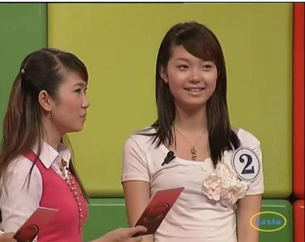 "Minh Hang bi ""khui"" clip thoi den dua, rang thua 15 nam truoc-Hinh-7"