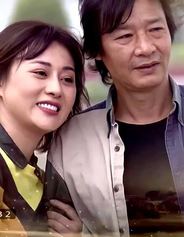 Chet cuoi Hoai Lam tu dim hang mat beo u-Hinh-10