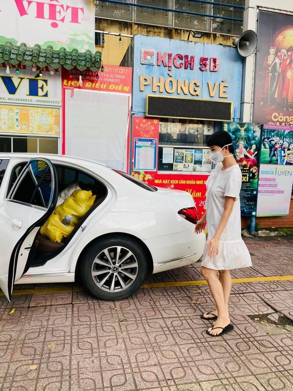Chet cuoi Hoai Lam tu dim hang mat beo u-Hinh-11