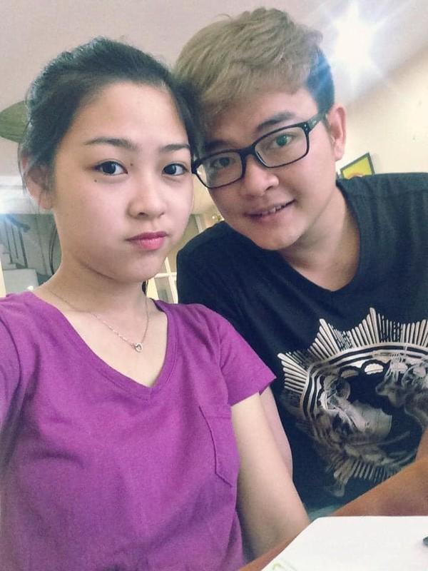 Chet cuoi Hoai Lam tu dim hang mat beo u-Hinh-9