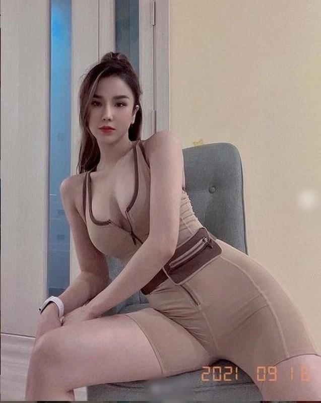 Chi Pu khoe thoi trang dinh cao o My, Miu Le dien tao bao-Hinh-5