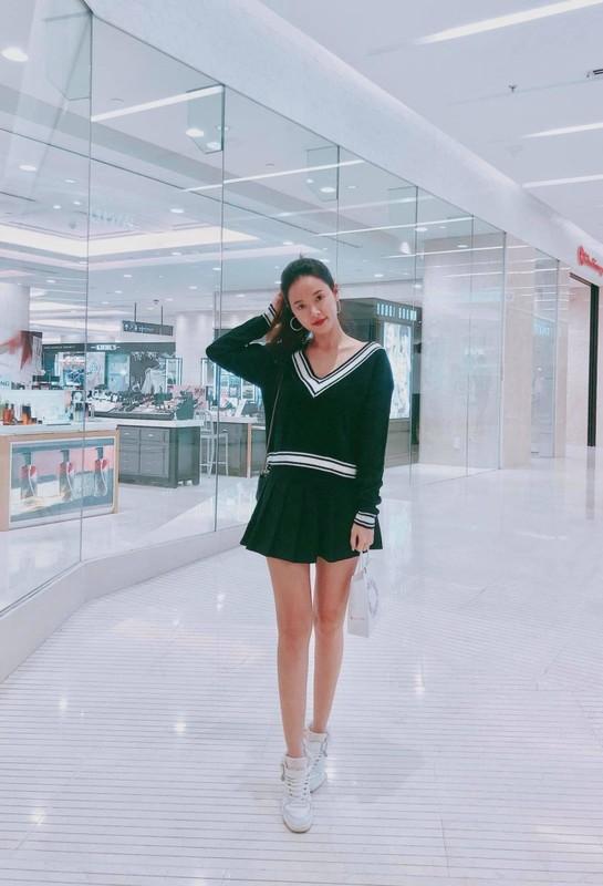 Diva Hong Nhung thay xau ho ve ban than-Hinh-12