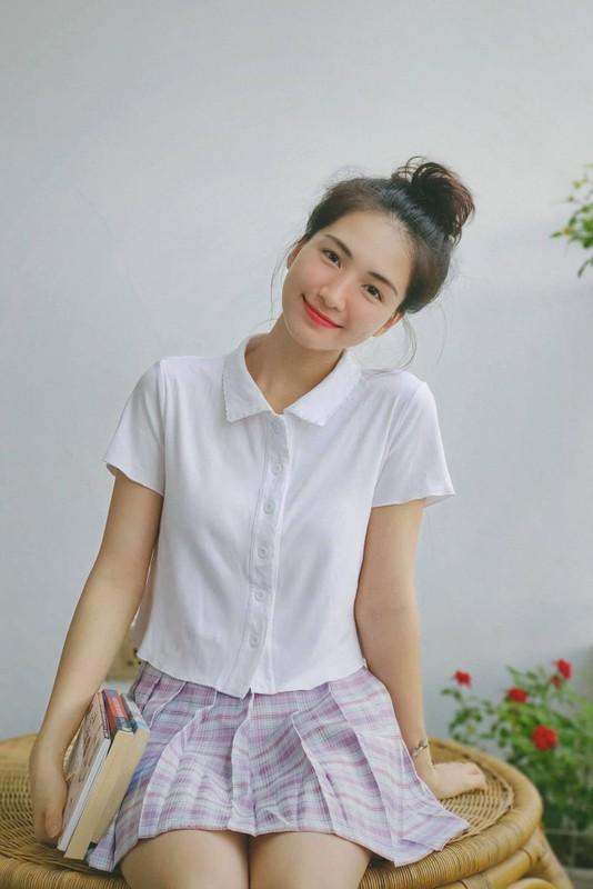 Diva Hong Nhung thay xau ho ve ban than-Hinh-4