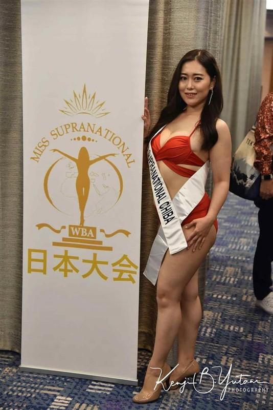 Nhan sac Hoa hau Nhat khien netizen ta hoa dui mat so nham-Hinh-8