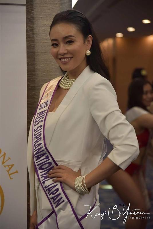 Nhan sac Hoa hau Nhat khien netizen ta hoa dui mat so nham-Hinh-9
