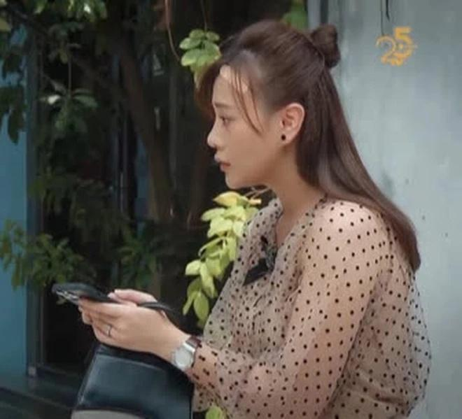 Vong 1 cua Phuong Oanh