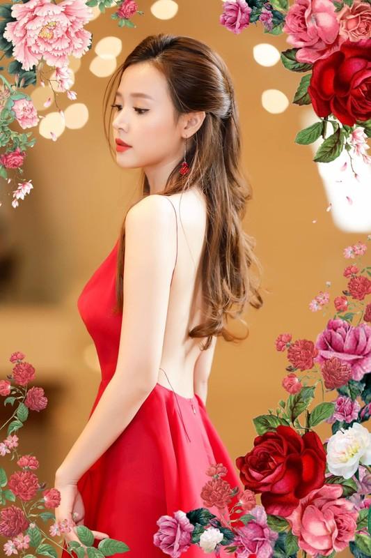 Het coi tran khoe co bap, Viet Anh dang anh chang tho-Hinh-6