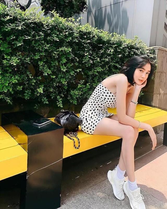 Chi Pu xa anh eo phang li truoc tin don sang My duong thai-Hinh-5