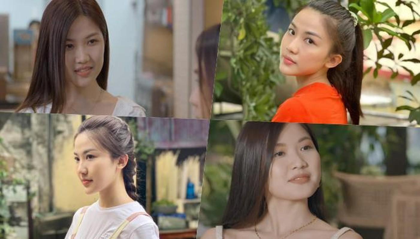 "Kha Ngan ""11 thang 5 ngay"" bi Luong Thanh chat dep khi do dang-Hinh-11"