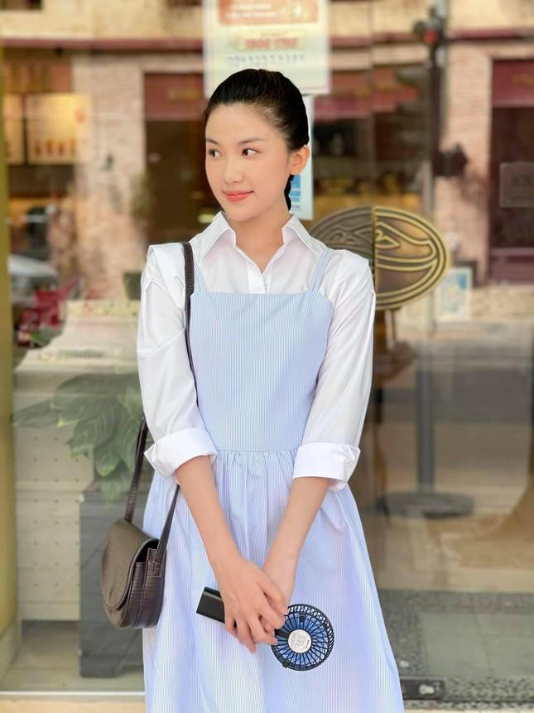 "Kha Ngan ""11 thang 5 ngay"" bi Luong Thanh chat dep khi do dang-Hinh-12"