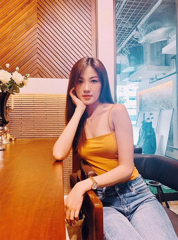 "Kha Ngan ""11 thang 5 ngay"" bi Luong Thanh chat dep khi do dang-Hinh-15"