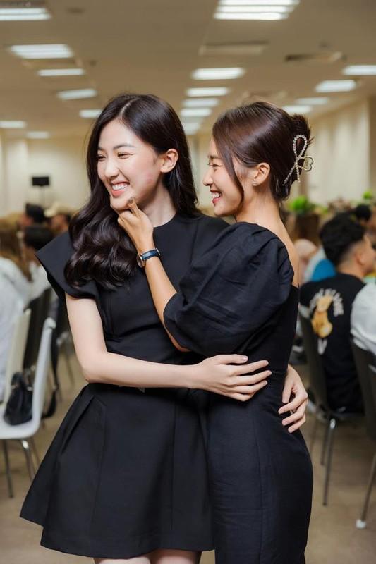 "Kha Ngan ""11 thang 5 ngay"" bi Luong Thanh chat dep khi do dang-Hinh-4"