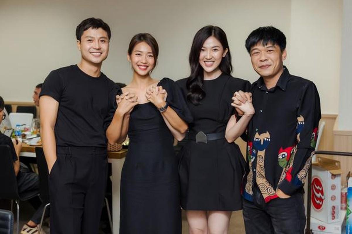 "Kha Ngan ""11 thang 5 ngay"" bi Luong Thanh chat dep khi do dang-Hinh-5"