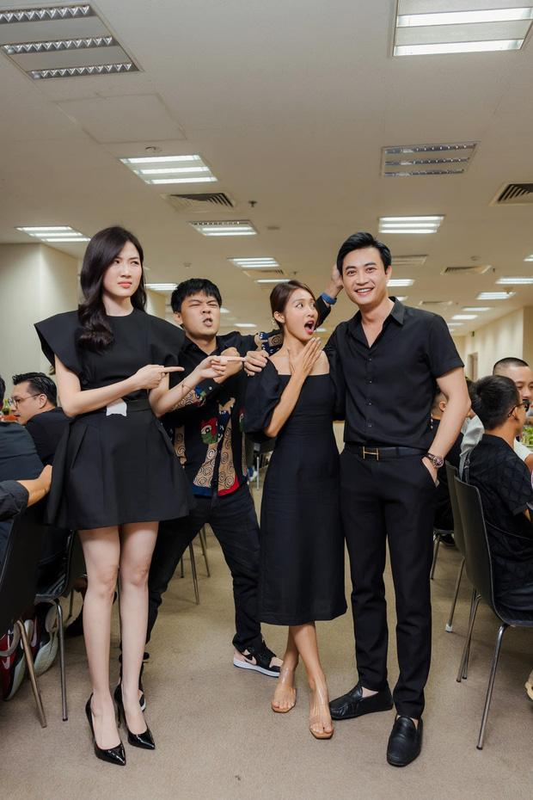 "Kha Ngan ""11 thang 5 ngay"" bi Luong Thanh chat dep khi do dang-Hinh-6"