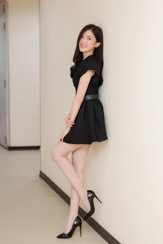 "Kha Ngan ""11 thang 5 ngay"" bi Luong Thanh chat dep khi do dang-Hinh-8"