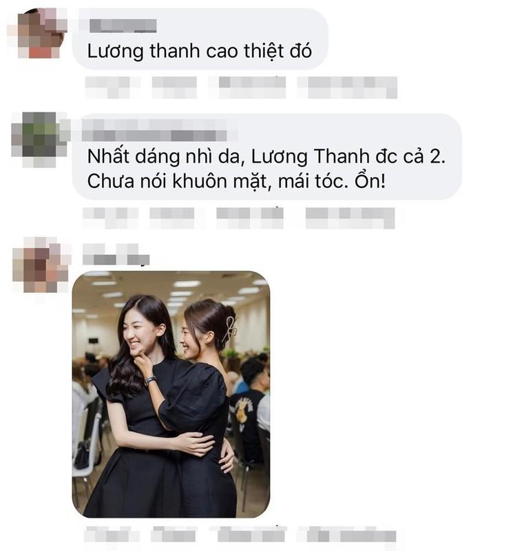 "Kha Ngan ""11 thang 5 ngay"" bi Luong Thanh chat dep khi do dang-Hinh-9"