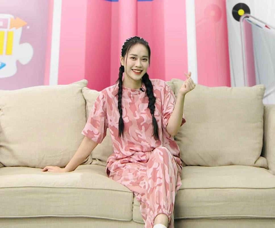 Vo doanh nhan dang anh tinh cam ben dien vien Binh Minh-Hinh-9