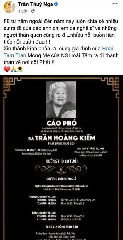 Bi netizen doa