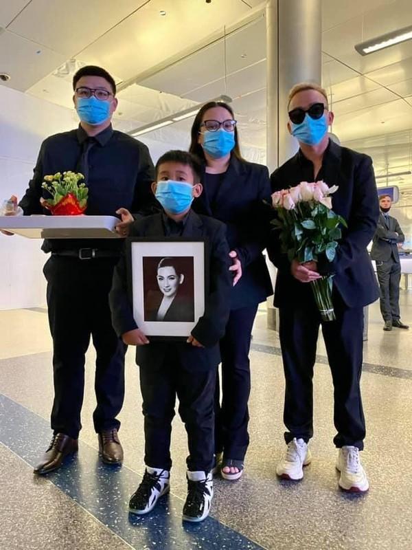 Quach Tuan Du cong khai anh chong cua con gai Phi Nhung-Hinh-5