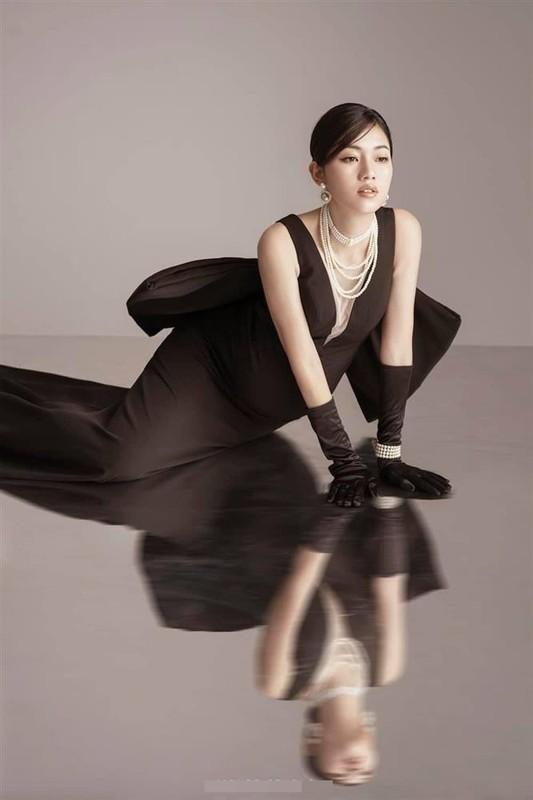 Lay chong dai gia, Thanh Tu che bung bau bang tui 3 ty-Hinh-12