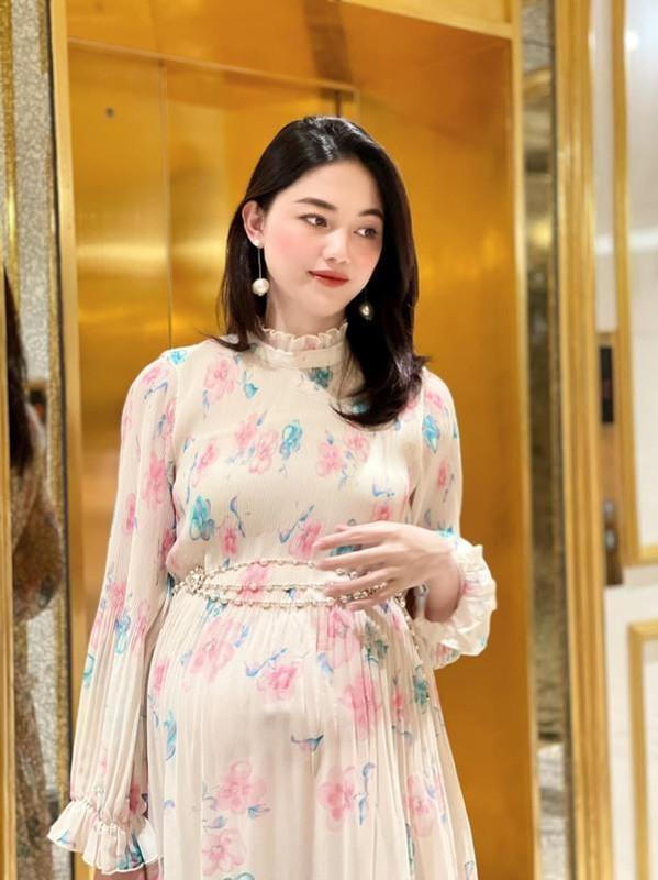 Lay chong dai gia, Thanh Tu che bung bau bang tui 3 ty-Hinh-3