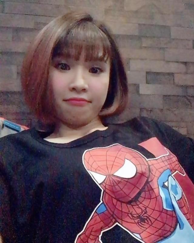 "My nhan Viet bat trend khoe nong cam, tu ""dim"" soc luon!-Hinh-11"
