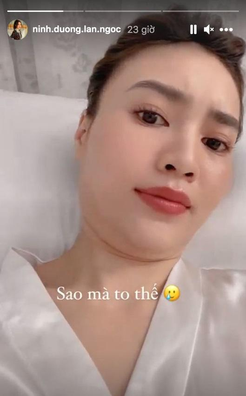 "My nhan Viet bat trend khoe nong cam, tu ""dim"" soc luon!-Hinh-5"