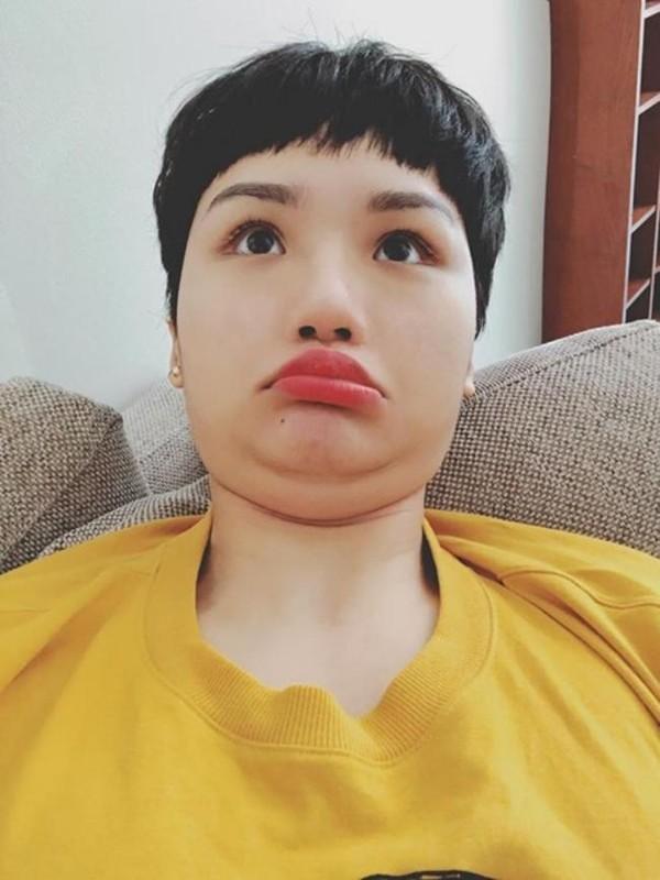 "My nhan Viet bat trend khoe nong cam, tu ""dim"" soc luon!-Hinh-9"