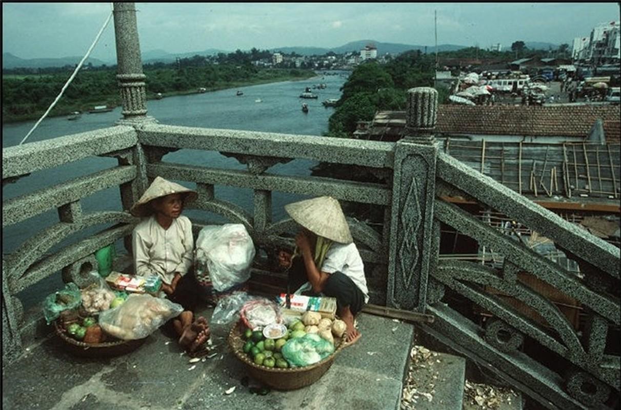 Nhip song hoi ha o Quang Ninh nam 1994-1995-Hinh-11