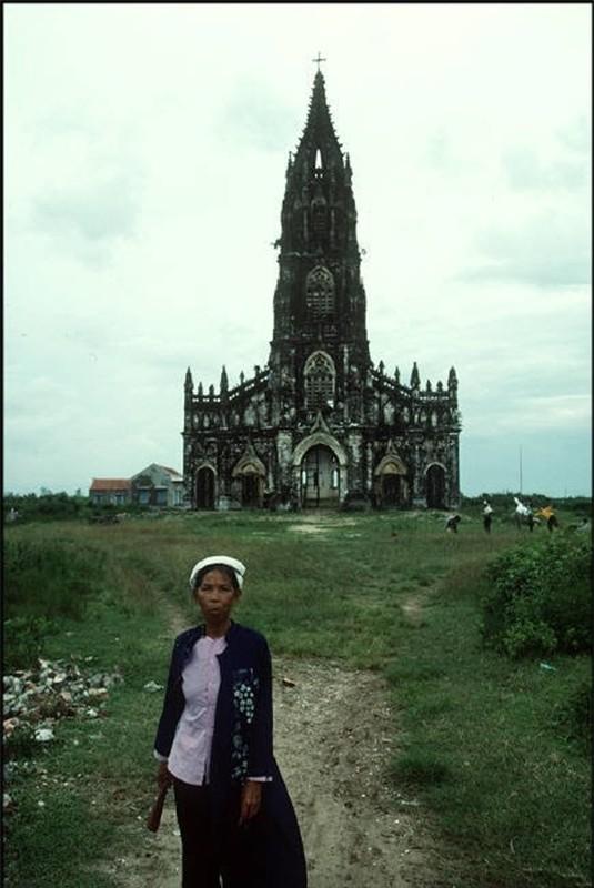 Nhip song hoi ha o Quang Ninh nam 1994-1995-Hinh-13