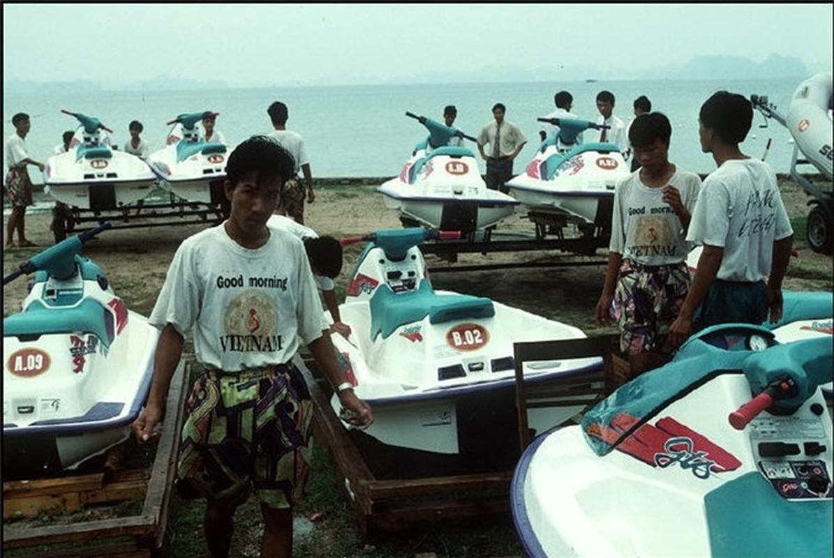 Nhip song hoi ha o Quang Ninh nam 1994-1995-Hinh-5