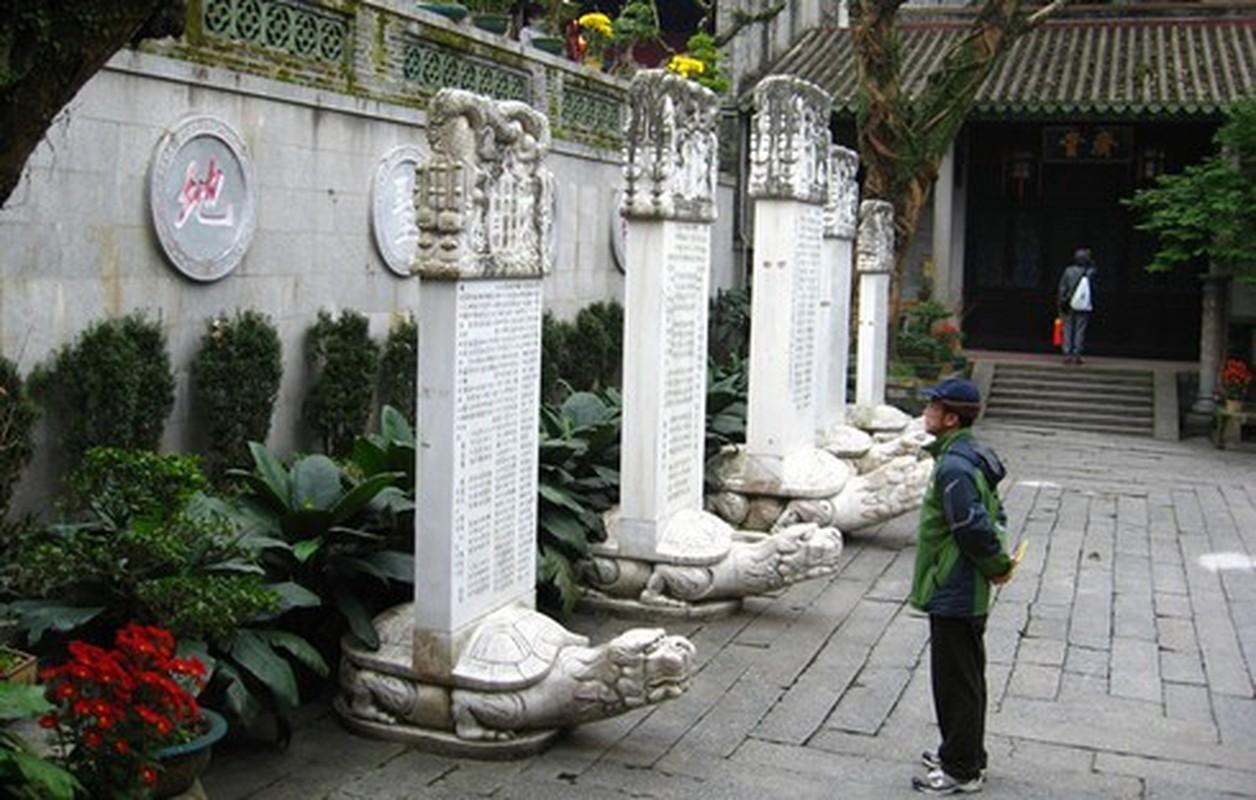 Bi an ve lang mo chua 800 tan chau bau trong dia cung-Hinh-26
