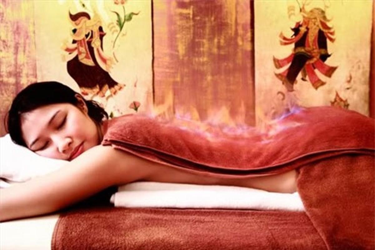 10 kieu massage