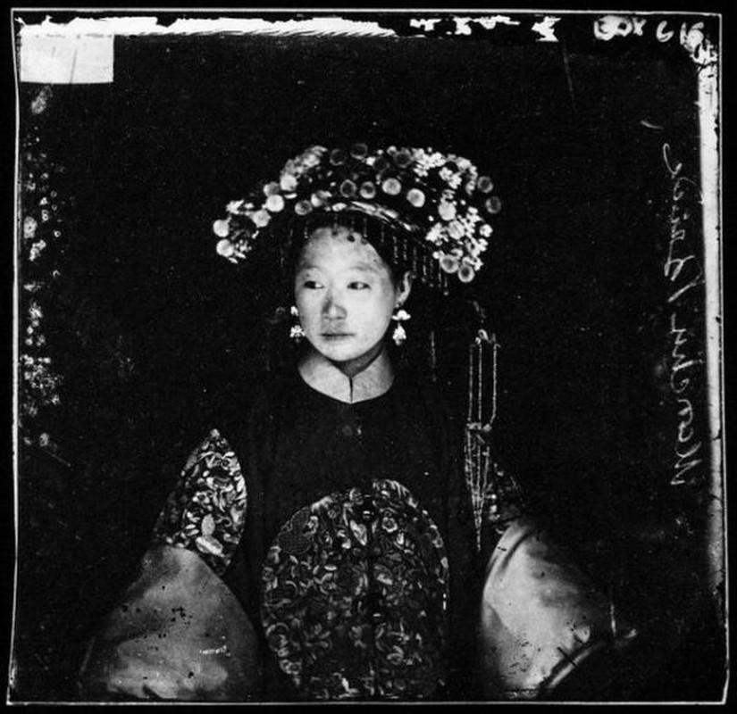 Anh hiem ve phu nu Trung Quoc nua cuoi the ky 19-Hinh-14