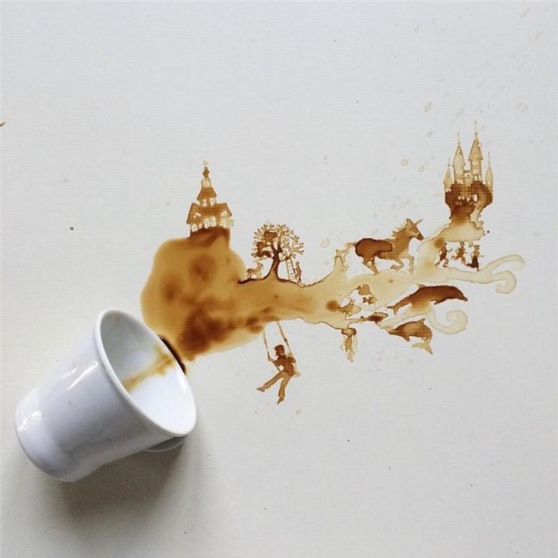 Khong the tin tac pham tuyet dep nay duoc ve tu tra, cafe do-Hinh-11