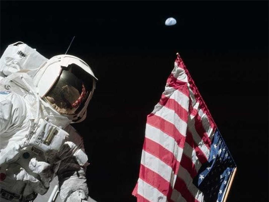 10 su that bat ngo ve cuoc tham hiem Apollo 11-Hinh-10
