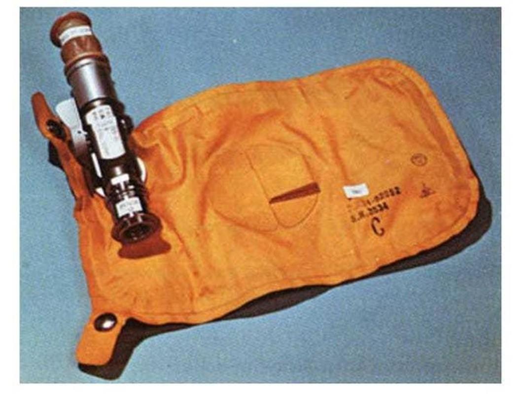 10 su that bat ngo ve cuoc tham hiem Apollo 11-Hinh-2