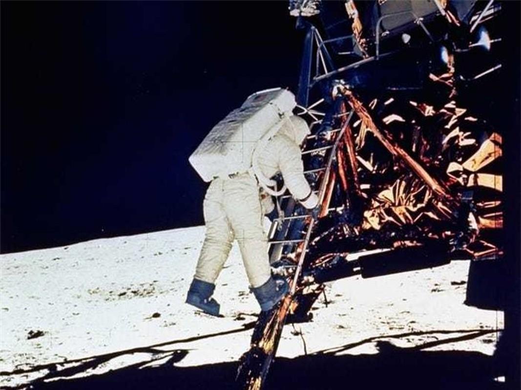 10 su that bat ngo ve cuoc tham hiem Apollo 11-Hinh-3