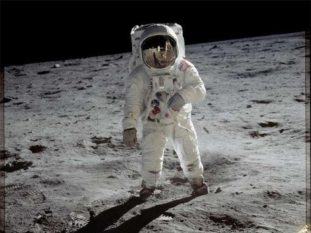 10 su that bat ngo ve cuoc tham hiem Apollo 11-Hinh-6