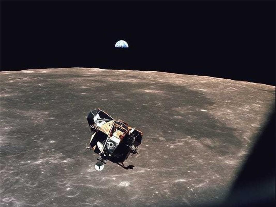 10 su that bat ngo ve cuoc tham hiem Apollo 11-Hinh-7
