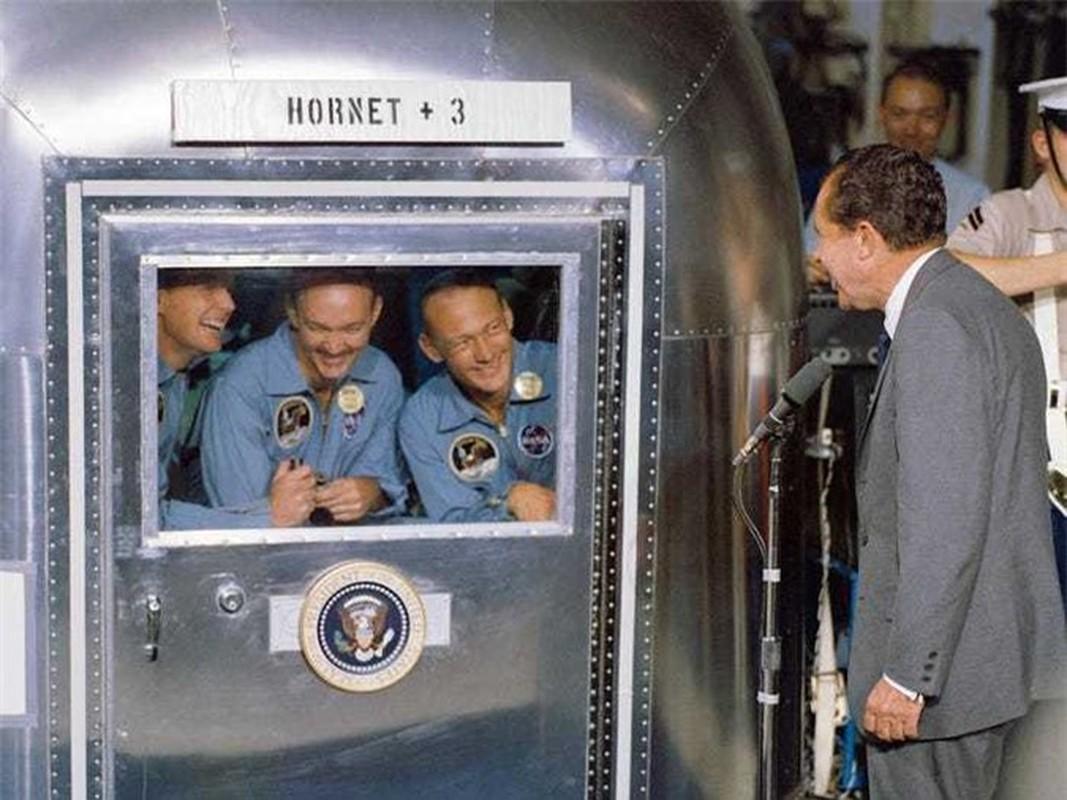 10 su that bat ngo ve cuoc tham hiem Apollo 11-Hinh-8