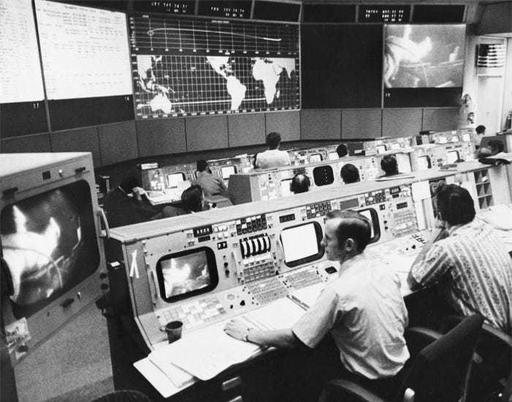 10 su that bat ngo ve cuoc tham hiem Apollo 11-Hinh-9