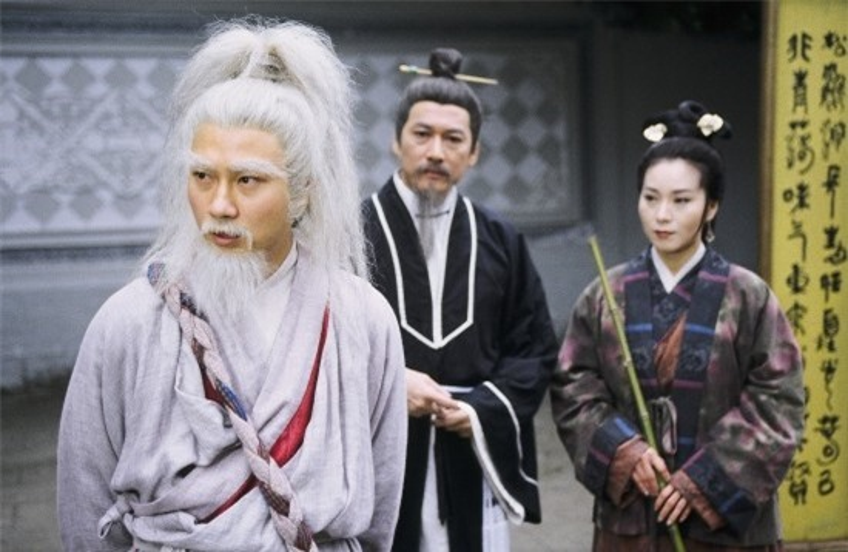 7 mon phai vo thuat ma Kim Dung da dua len tam huyen thoai-Hinh-10
