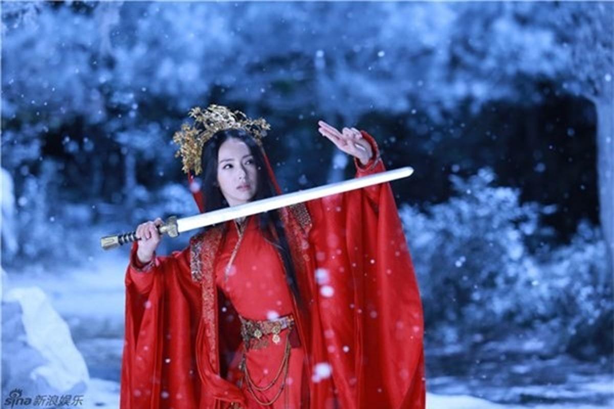 7 mon phai vo thuat ma Kim Dung da dua len tam huyen thoai-Hinh-11
