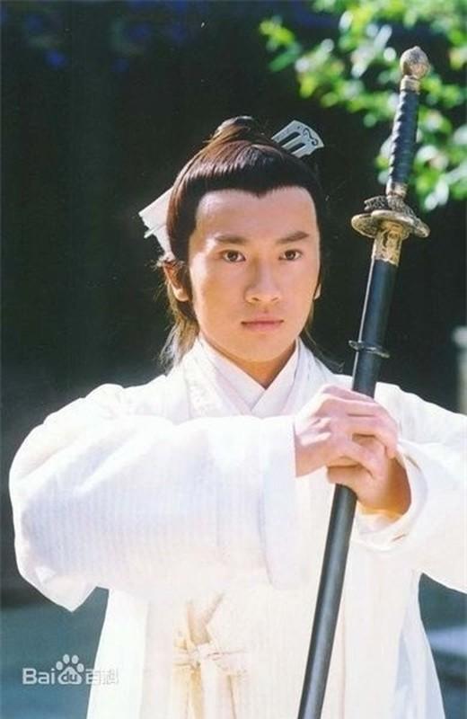 7 mon phai vo thuat ma Kim Dung da dua len tam huyen thoai-Hinh-4