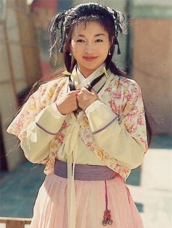 7 mon phai vo thuat ma Kim Dung da dua len tam huyen thoai-Hinh-5