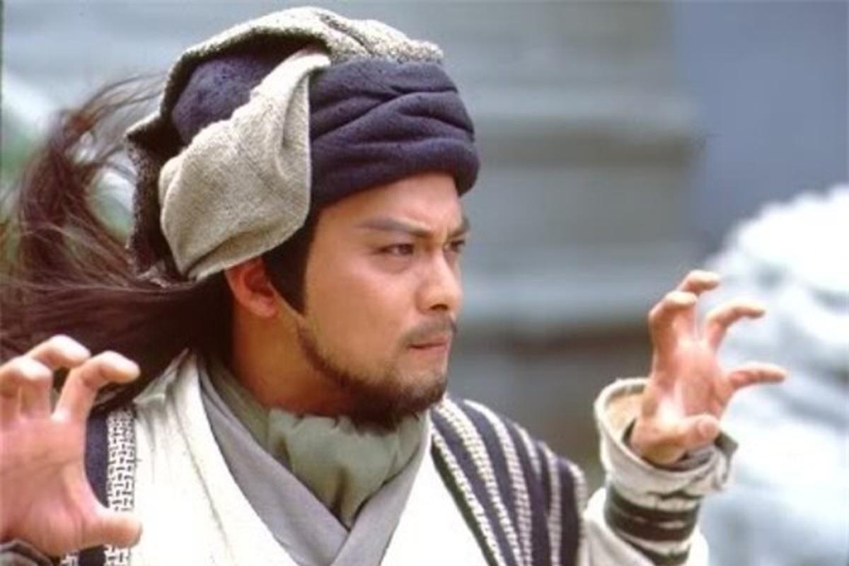7 mon phai vo thuat ma Kim Dung da dua len tam huyen thoai-Hinh-7