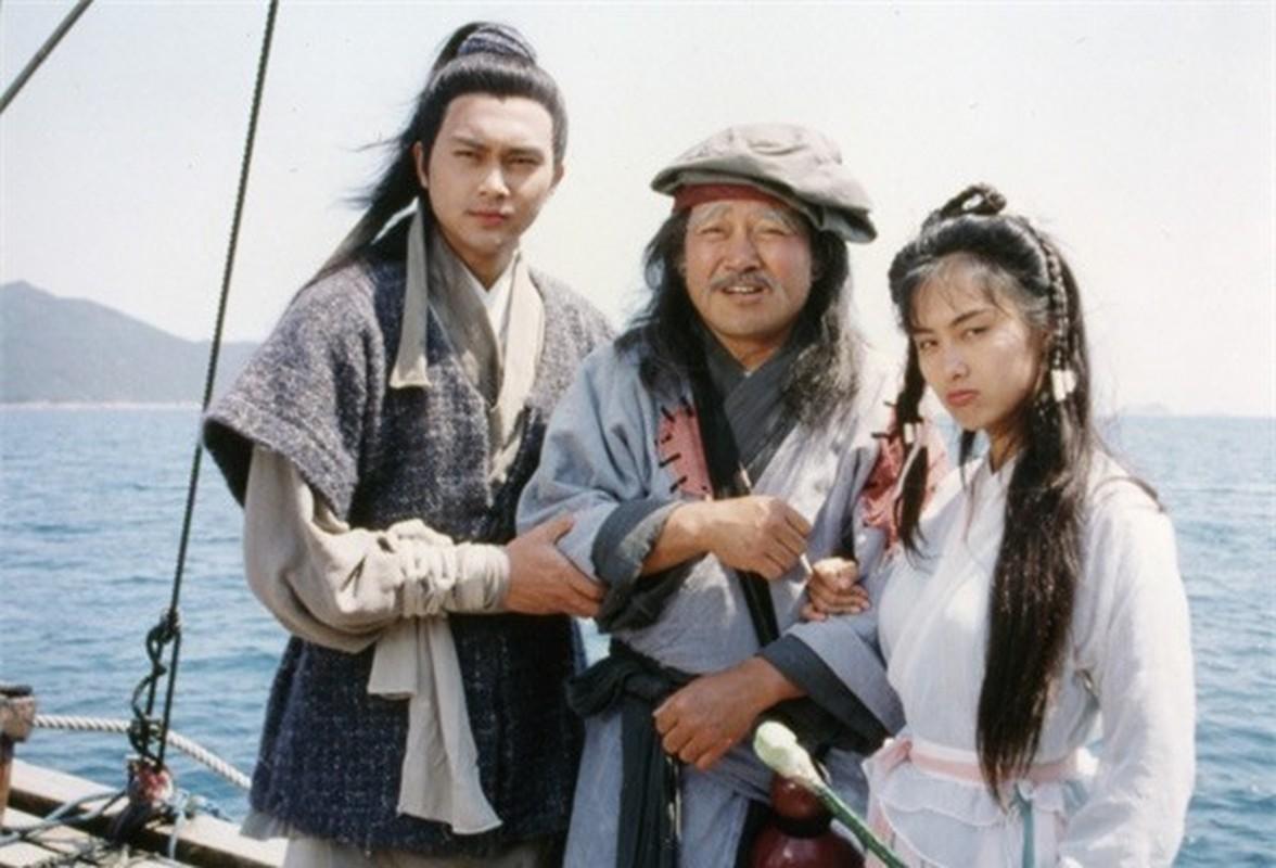 7 mon phai vo thuat ma Kim Dung da dua len tam huyen thoai-Hinh-8