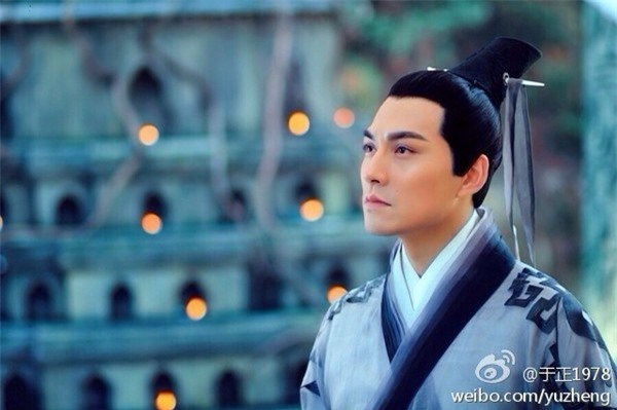 7 mon phai vo thuat ma Kim Dung da dua len tam huyen thoai-Hinh-9