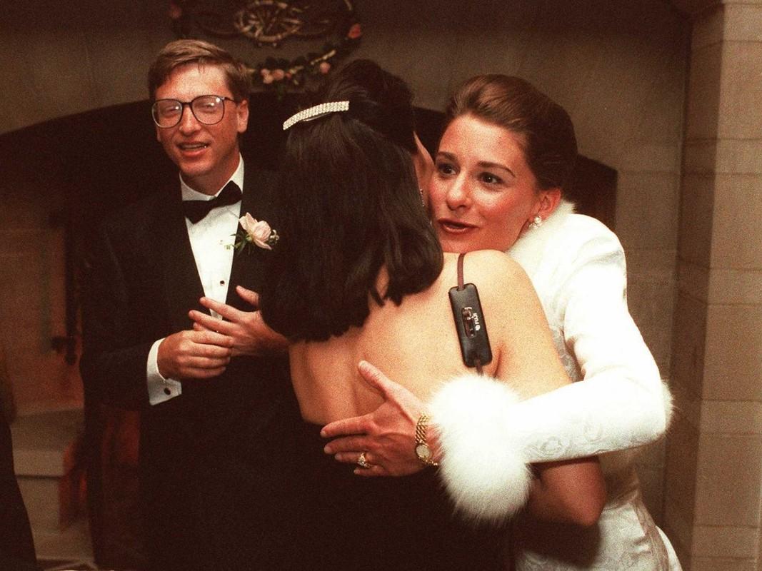 Cuoc doi cua Bill Gates day nhung thu vi-Hinh-10